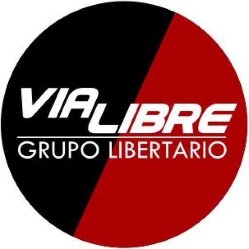 Grupo Libertario Vía Libre